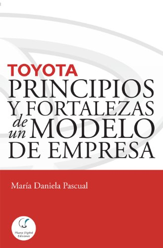 toyota-principios-y-fortalezas-de-un-modelo-de-empresa