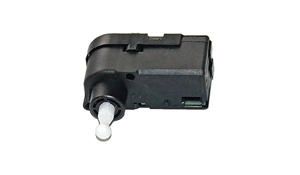 0307853304/Phare r/églage du niveau Moteur pour Audi A3/A4/TT VW Coccinelle
