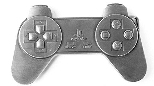 playstation-controller-belt-buckle