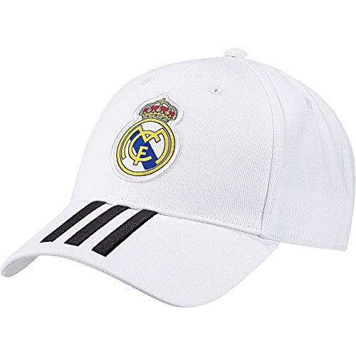 018c3de762c39 🥇 🥇Comprar Gorra Real Madrid Adidas NO LO HAY MAS BARATO ...