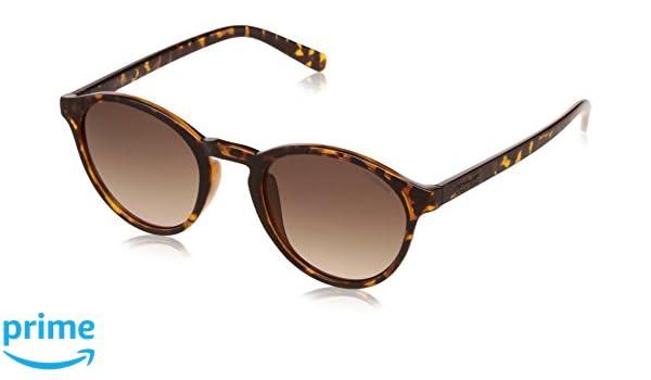 b53cc83e8d5 Polaroid Polarized Phantos Men s Sunglasses - (PLD 1013 S V08 5094 ...