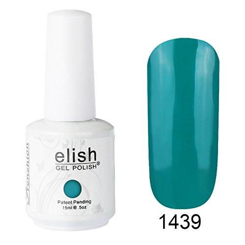 frenshion-15ml-soak-off-uv-led-gel-polish-base-top-coat-manicure-kit-long-lasting-1439