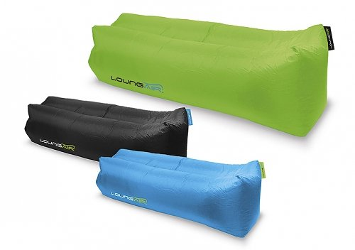 loungair-luxury-inflatable-lounger-easy-air-filling-ideal-for-lounging-camping-beach-park-and-festiv
