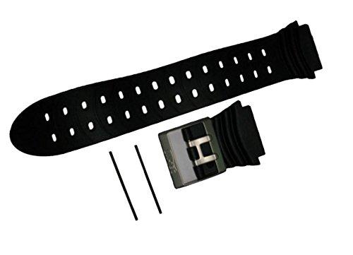 Bracelet pour Galileo Sol Terra Luna Uwatec Scubapro