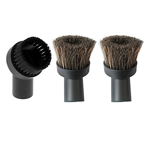 P Prettyia 1 Dust Sweep Brush Set Durable Household Cleaning Items