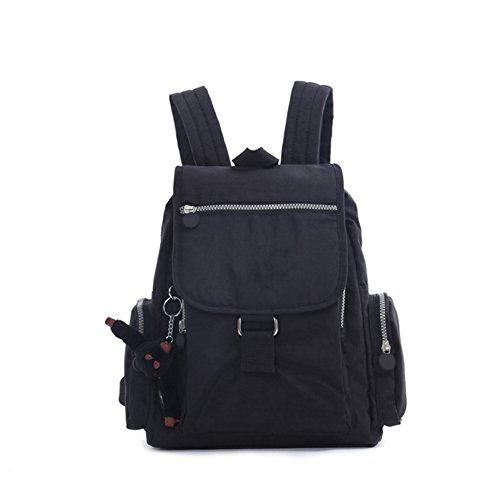 complexion-12-pulgadas-ligero-impermeable-nailon-colegio-escuela-mochila-para-portatil-bolsas-de-via