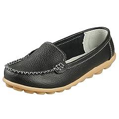 3460a897f7713 Womens Ladies Dr Keller SALLY Wedged Heeled Slip On Comfort Casual ...