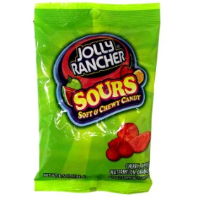 jolly-rancher-soft-and-chewy-sours-65-oz-184g