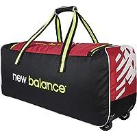New Balance TC 560 Wheelie - Bolsa para críquet 2020, Wheelie
