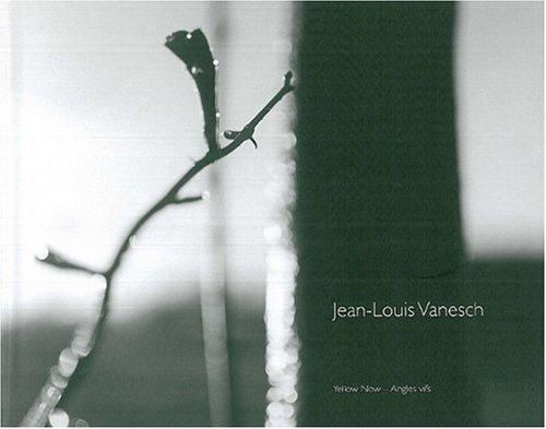 Jean-Louis Vanesch : Photographies