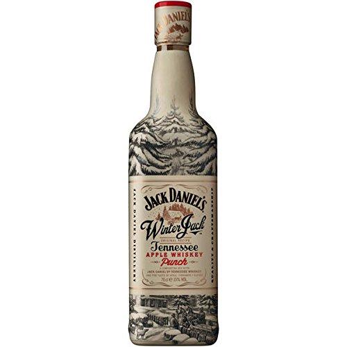 6-flaschen-jack-daniels-daniels-winter-jack-apple-whiskey-punch-a-07-liter