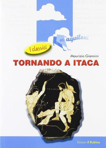 Tornando a Itaca