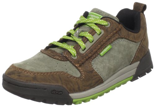 patagonia-ms-boaris-zapatillas-color-braun-dried-vanilla-talla-44