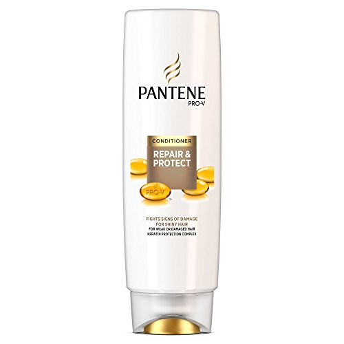 pantene-repair-and-protect-conditioner