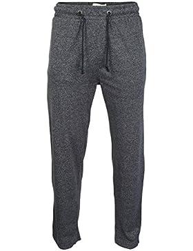 Tokyo Laundry - Pantalón de pijama - para hombre