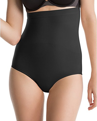 Spanx Power Series Highwaist-Shaping Panty Damen