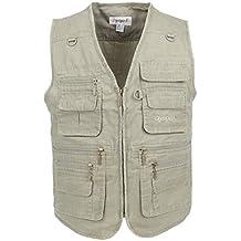 the best attitude 64fe0 d6300 decathlon abbigliamento - Amazon.it