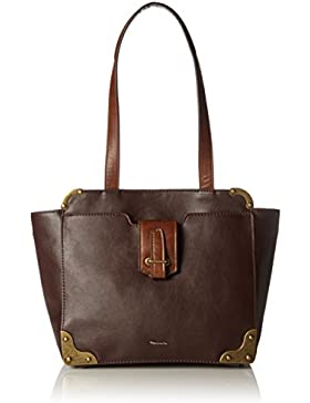 Tamaris Damen Mette Shoulder Bag