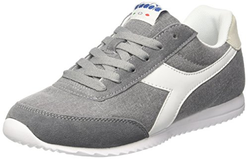 diadora-jog-light-c-sneaker-a-collo-basso-unisex-adulto-grigio-grigio-ghiaccio-42-eu