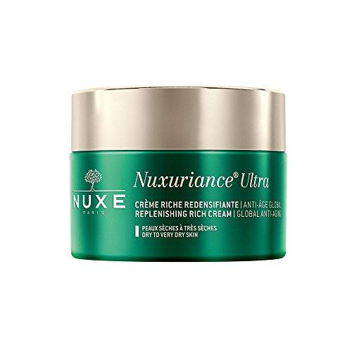 Nuxe Nuxuriance Ultra Crème Riche Redensifiante Anti-Âge Global 50 ml