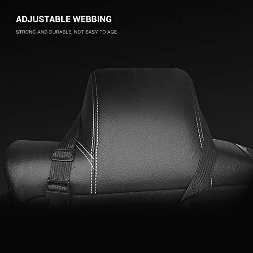 Surenhap-Protezione-Bagagliaio-Auto-Impermeabile-Protezione-Car-Trunk-Cover-per-Auto-Impermeabile-Antiscivolo