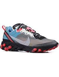 outlet store c87e5 3480f Nike Air Max 95 OG, Chaussures de Running Compétition Mixte Adulte