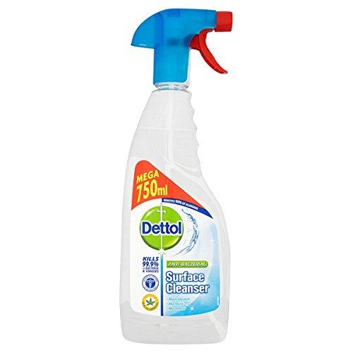 dettol-antibacterien-nettoyant-de-surface-750ml-pack-de-6-x-750ml