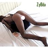 ZyBdu Giochi Erotismo per Coppia Multifunzione Sadomaso Sostenere Mobili Erotici Sexy Toys