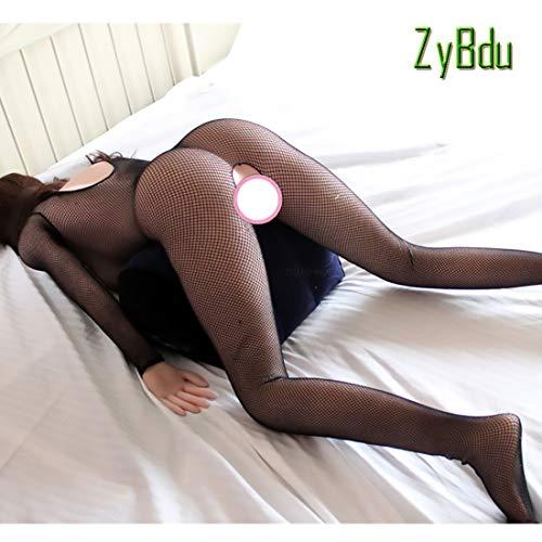ZyBdu Sexspielzeug Für Paare Extrem Multifunktional SM Kissen Erotische Möbel Sexspielzeug Für Paare