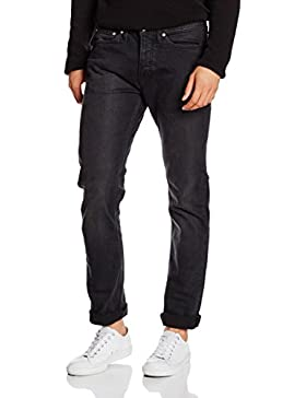 New Look Herren Jeans Washed