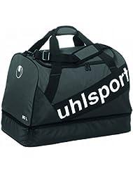 Uhlsport Sporttasche PROGRESSIVE LINE - mit Schuhfach