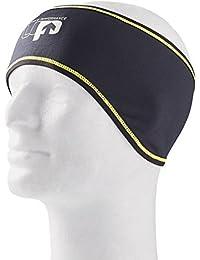 Ultimate Performance Runner's Ear Warmer Headband
