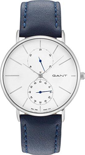 GANT WILMINGTON LADY GT045001 Reloj de Pulsera para mujeres