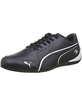 Puma Unisex BMW MS Drift Cat 7 Sneaker