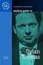 [Student Guide to Dylan Thomas] (By: Peter Davies) [published: March, 2005]
