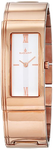 Radiant Women's Watch RA52203