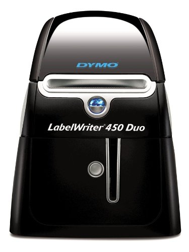 dymo-labelwriter-450-duo-label-maker