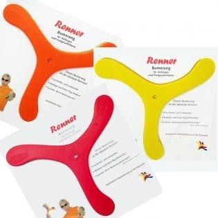 bumerang-renner-copolymer-diverse-farben-keine-farbauswahl-moglich