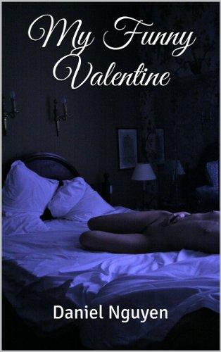 My Funny Valentine par Daniel Nguyen