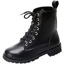 7ec96a44417 Amazon.es  botas zara mujer
