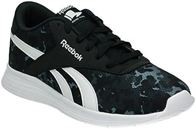 Reebok Bd5523, Zapatillas de Trail Running Unisex Niños