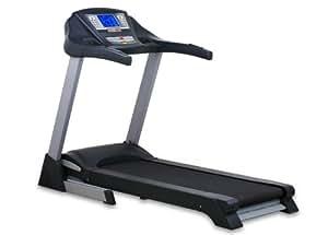 Laufband Pro Sport XPL 900: Amazon.de: Sport & Freizeit