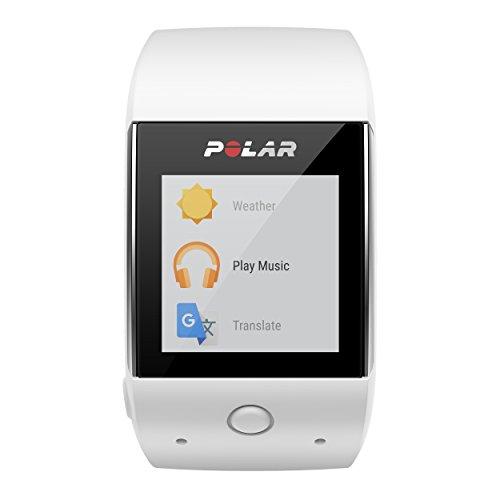 Zoom IMG-3 polar m600 smartwatch orologio gps