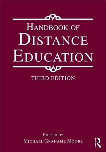 Read e book online handbook of distance education pdf room to grow read e book online handbook of distance education pdf fandeluxe Images