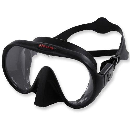 hollis-m1-frameless-mask-by-hollis