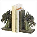 Bookends Inconnus - Best Reviews Guide
