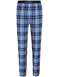 c34fcd26 Amazon.co.uk: Jockey - Nightwear / Men: Clothing