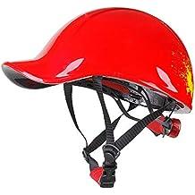 ZSLLO El último casco de bicicleta de bicicleta de montaña en bicicleta de montaña en bicicleta
