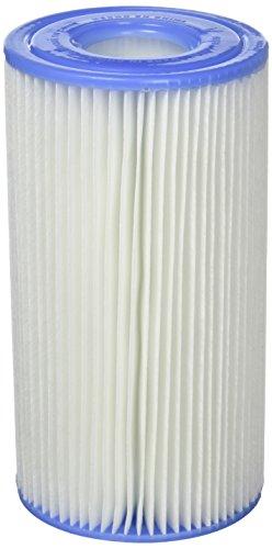 Filtro cartuccia Intex 59900 - tipo A