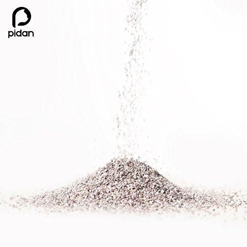 pidan-studio-drp-magical-powder-desodorisant-deodorizer